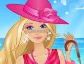 Barbie Enceinte en ligne jeu