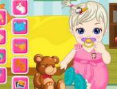Bébé Mode en ligne bon jeu