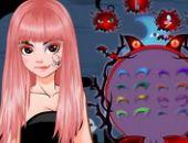 Bff, La Nuit D'Halloween en ligne jeu