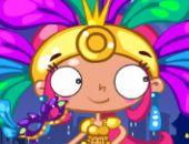 Carnaval De La Relâche en ligne bon jeu