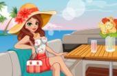 Choix de l'éditrice: croisière de vacances en ligne jeu