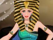 Cléopâtre La mode Maquillage en ligne bon jeu