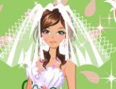 Glam Mariée Relooking jeu en ligne