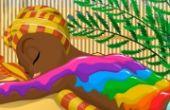 Journée africaine Spa