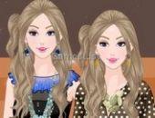 La Haute Couture Jumeaux