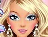 La princesse de l'Amour en ligne jeu