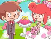 Mariage Slacking en ligne bon jeu