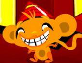 Jeu Monkey Go Heureux Elfes