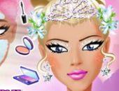 Rêveur Mariée Relooking en ligne jeu