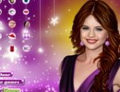Selena Gomez Tatouages Relooking