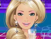 Barbie Reine Du Bal