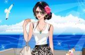 L'Escapade d'été de la princesse Irene