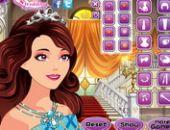 Grande La Princesse De Beauté Relooking