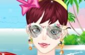 Occhiali da Sole en ligne jeu